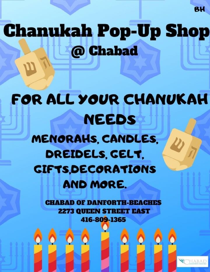 Chanukah Pop-Up Shop @ Chabad.jpg
