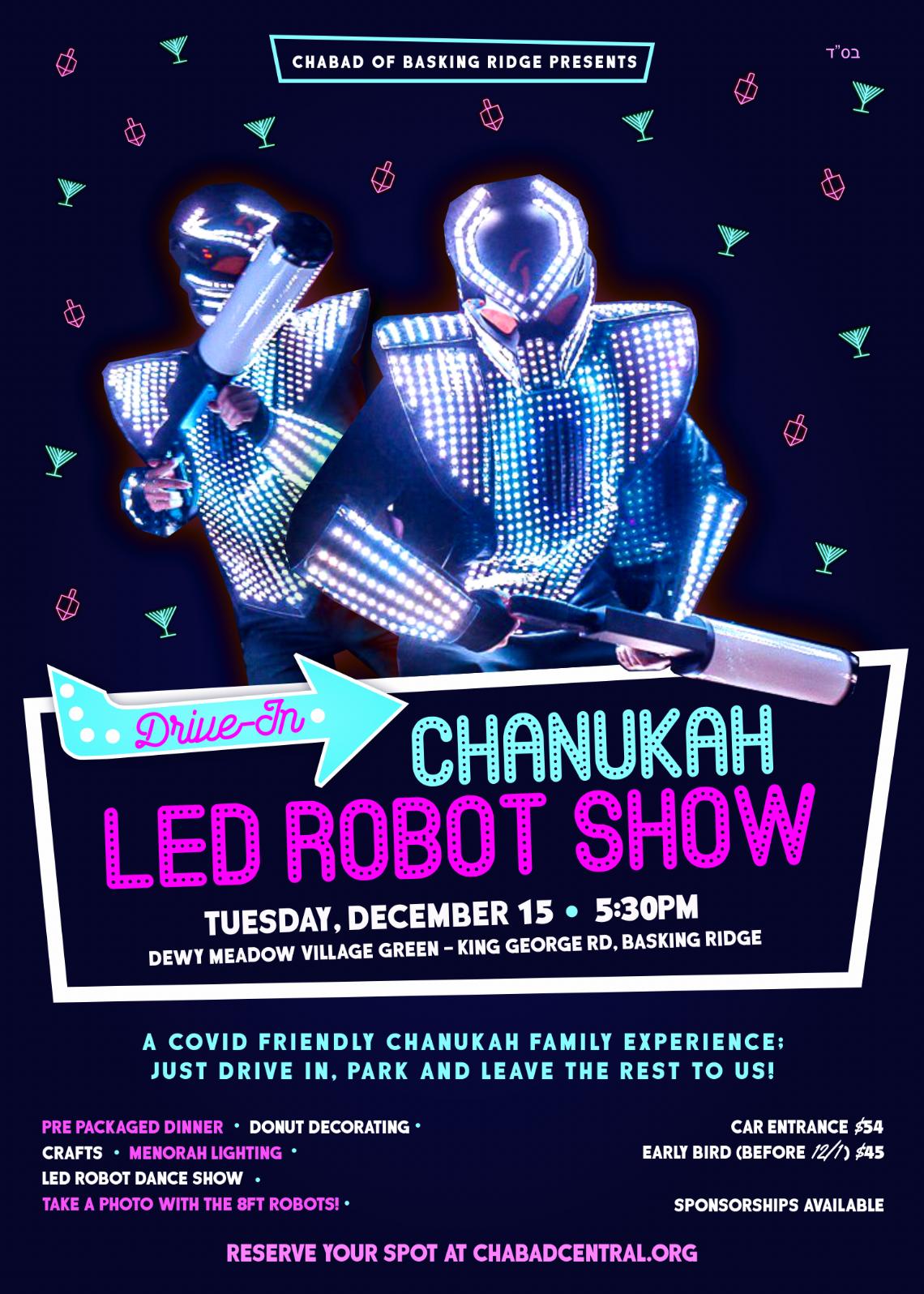 Chanukah LED Show1.png
