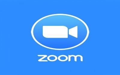 Zoom title.jpg