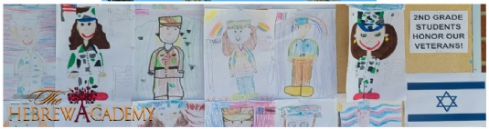 blog--veterans-day-2nd-grade-artwork.jpg