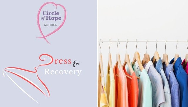 Dress for Recovery - website (1).jpeg