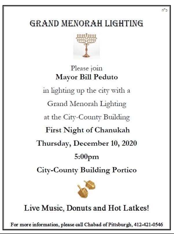 city flyer 2020.jpg