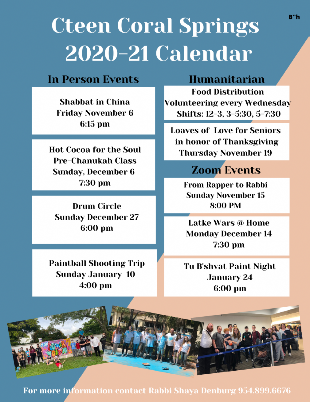 1Cteen fall events 2020.jpg