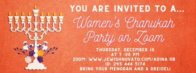 womens chanukah party.png