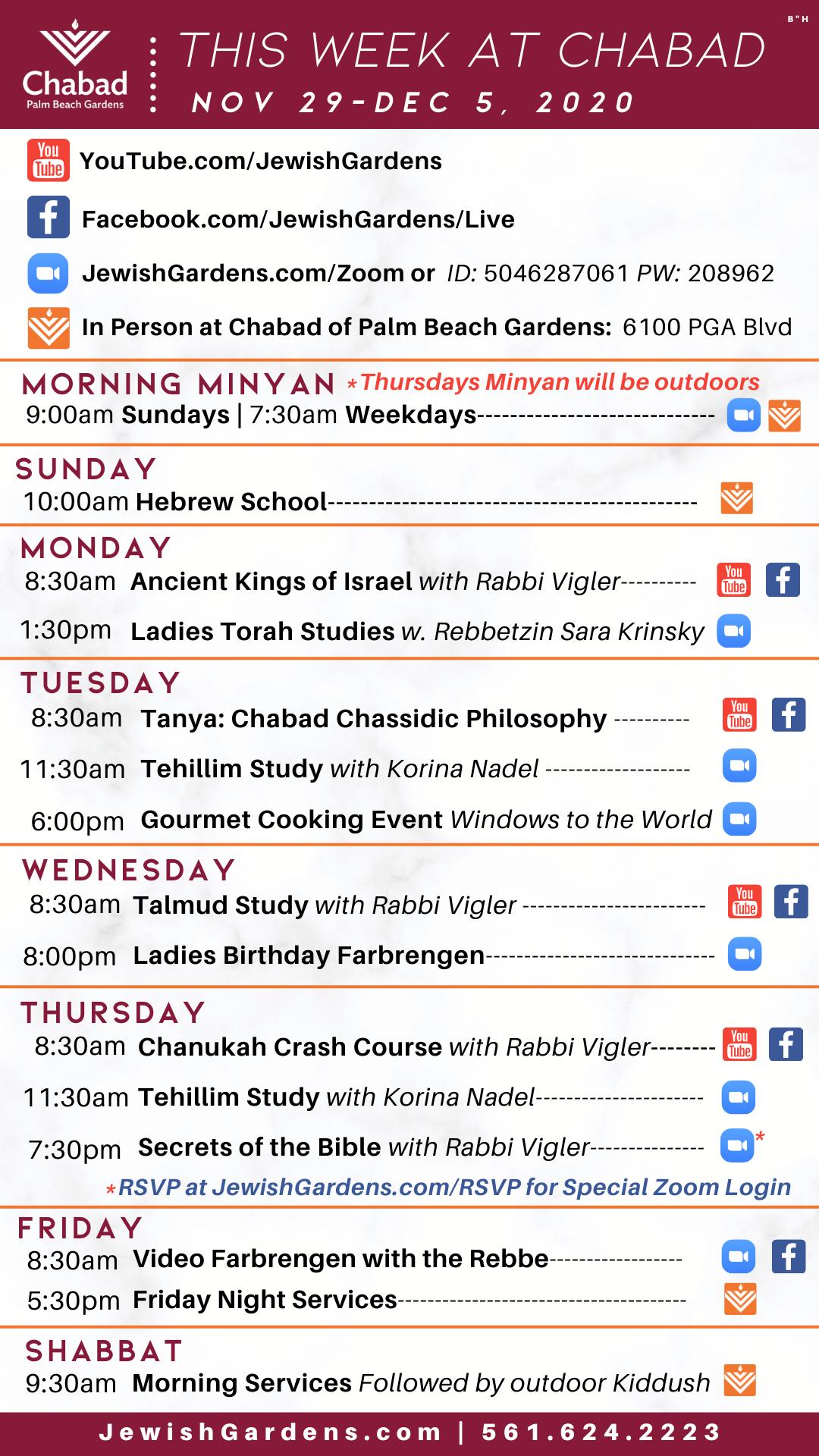 schedule - instastory (3).png