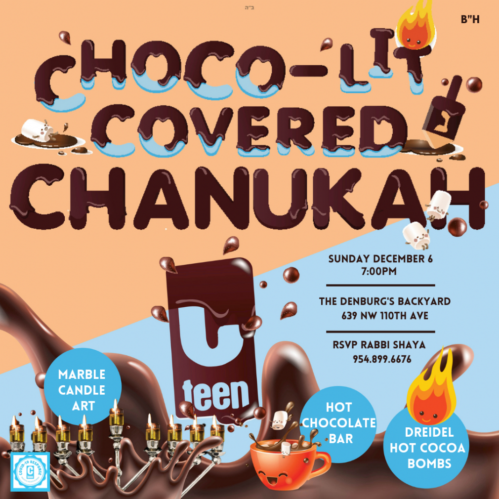 chocolate chanukah 2020.png