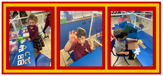 sensory learning Alef Beis 2.png