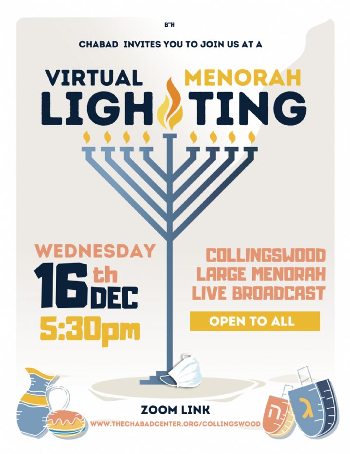 Chanukah Menorah Lighting (3).png