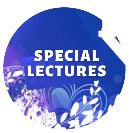 Special Lectures.jpg