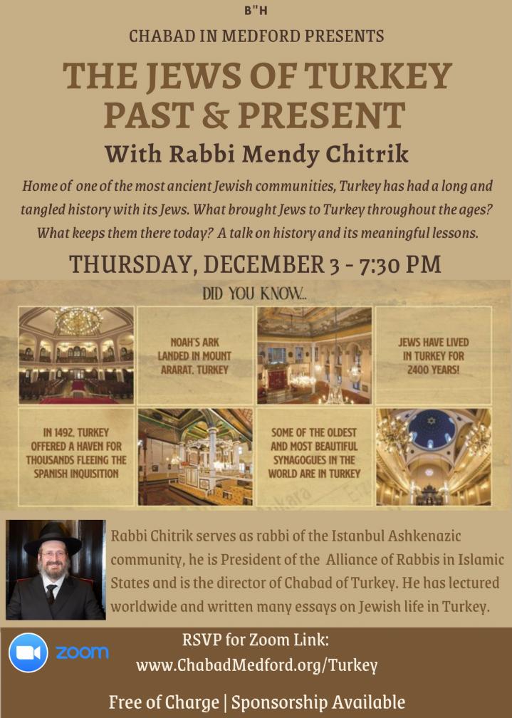 Chabad Medford Turkey.png