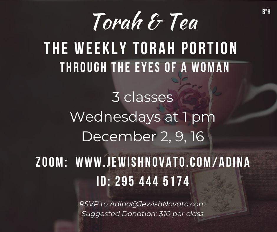 FB size -Torah & Tea.jpg