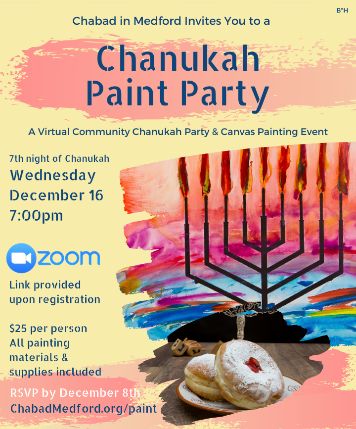 Chabad Medford Paint Night.png