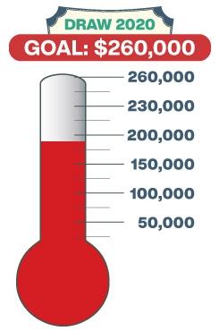 Thermometer-2020_180K.jpg