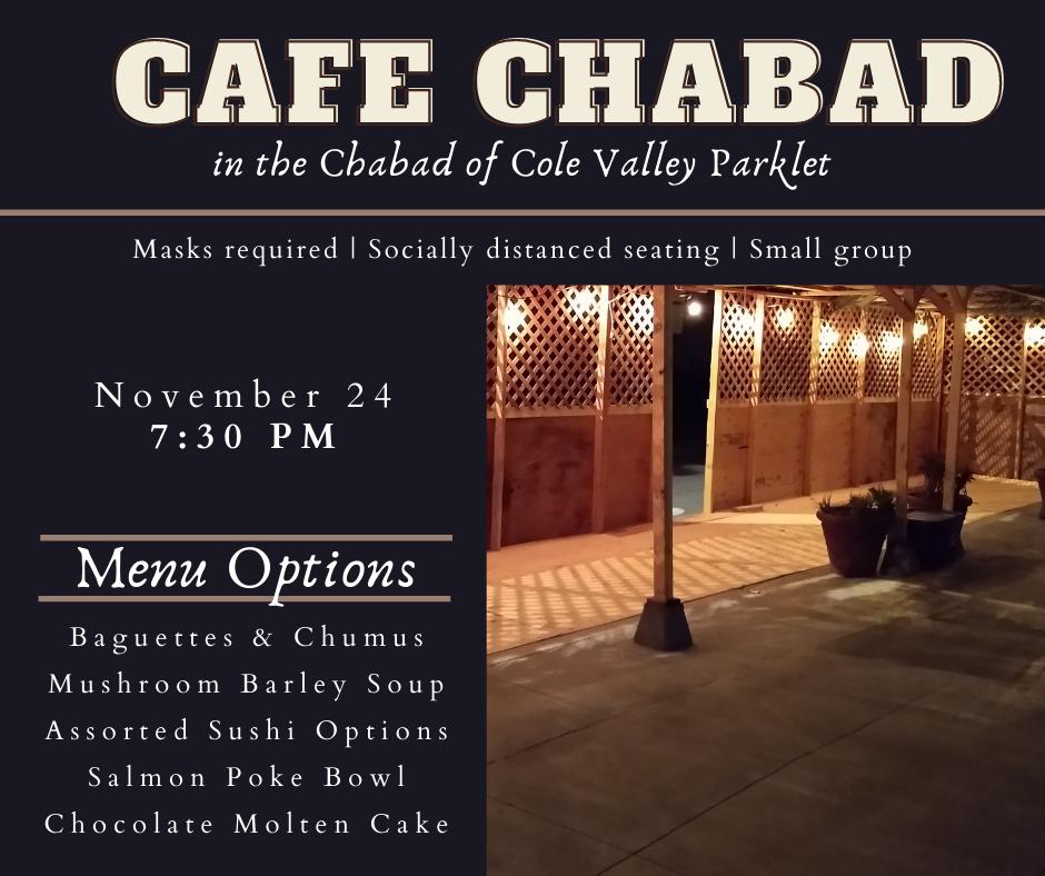 Cafe Chabad - nov.png