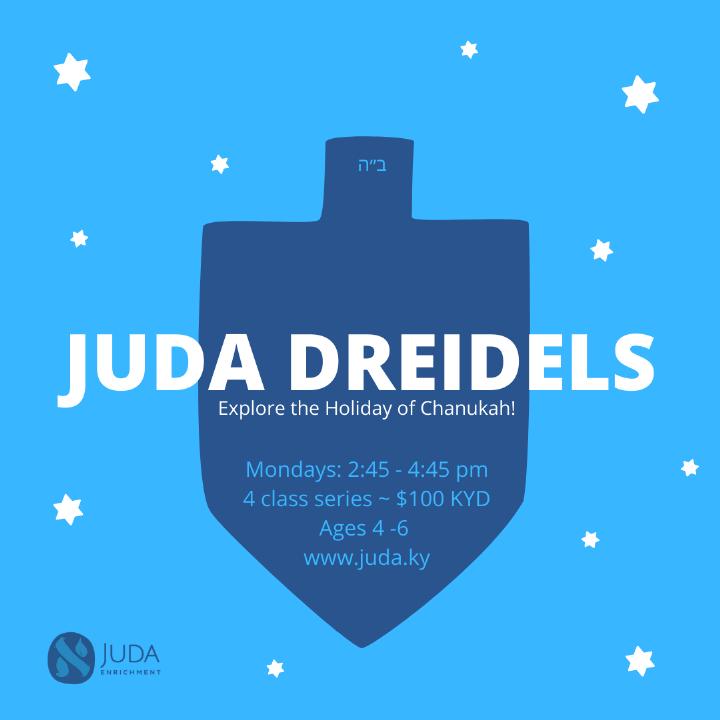 Dreidels @ JUDA (1).png