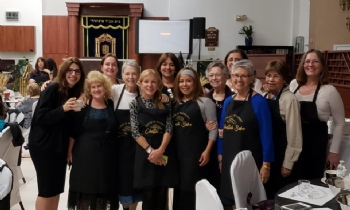 Women Workshops