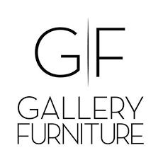 Gallery-Furniture-Logo 2.png