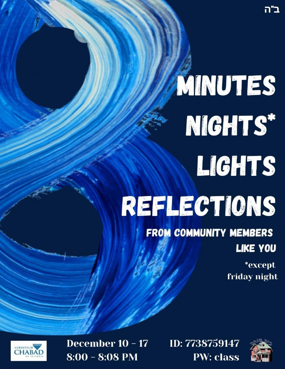 8 Nights, 8 Lights, 8 Thoughts.jpg