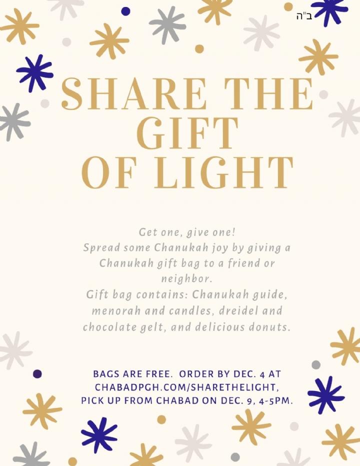 Share The Gift Of Light.jpg