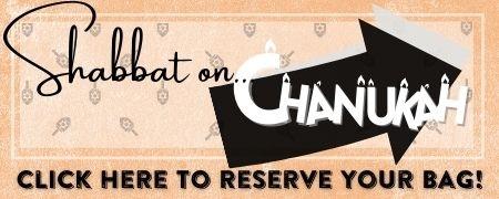 CTEEN Website Banner Template.jpg