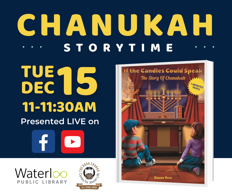 Chanukah Storytime FACEBOOK.png
