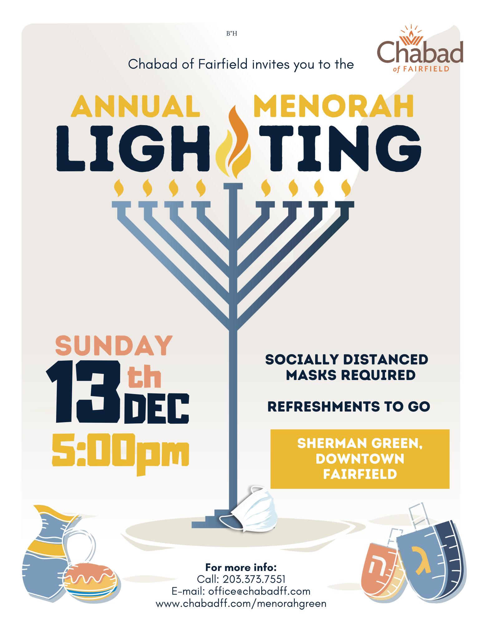 Final Menorah Lighting.png