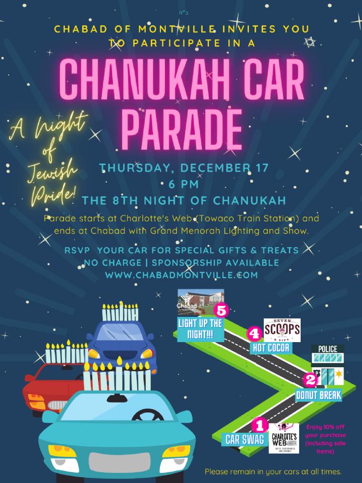 Chanukah Car Parade.png