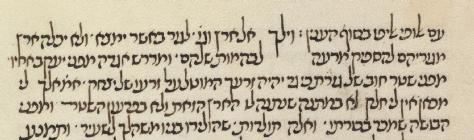 MS. Canonici Or. 35, fol. 43 Vayishlach.png