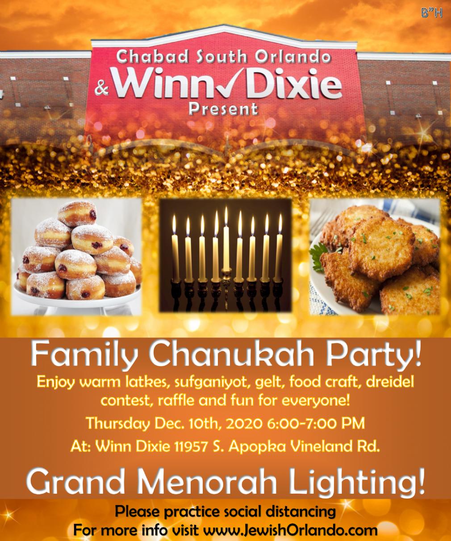 Chanukah 2020 Winn Dixie Chabad.png