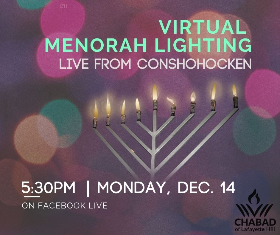 VIRTUAL MENORAH LIGHTING.jpg