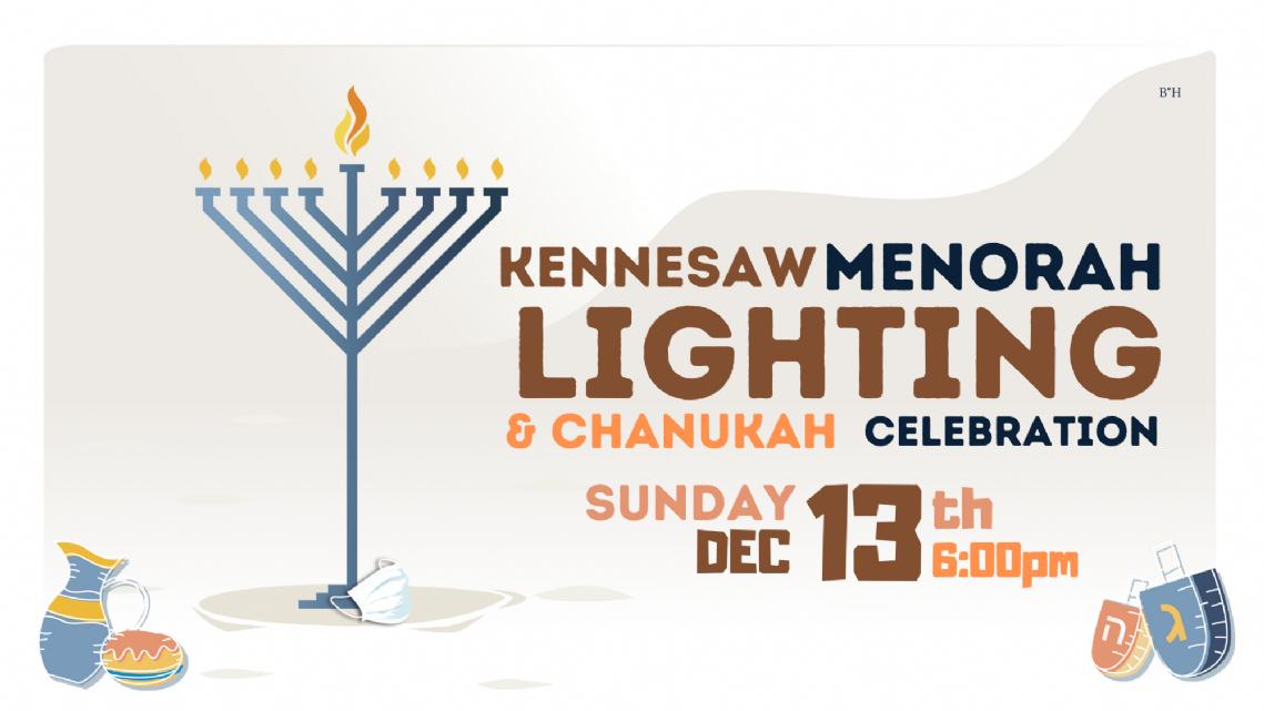 Kennesaw Menorah Lighting.png
