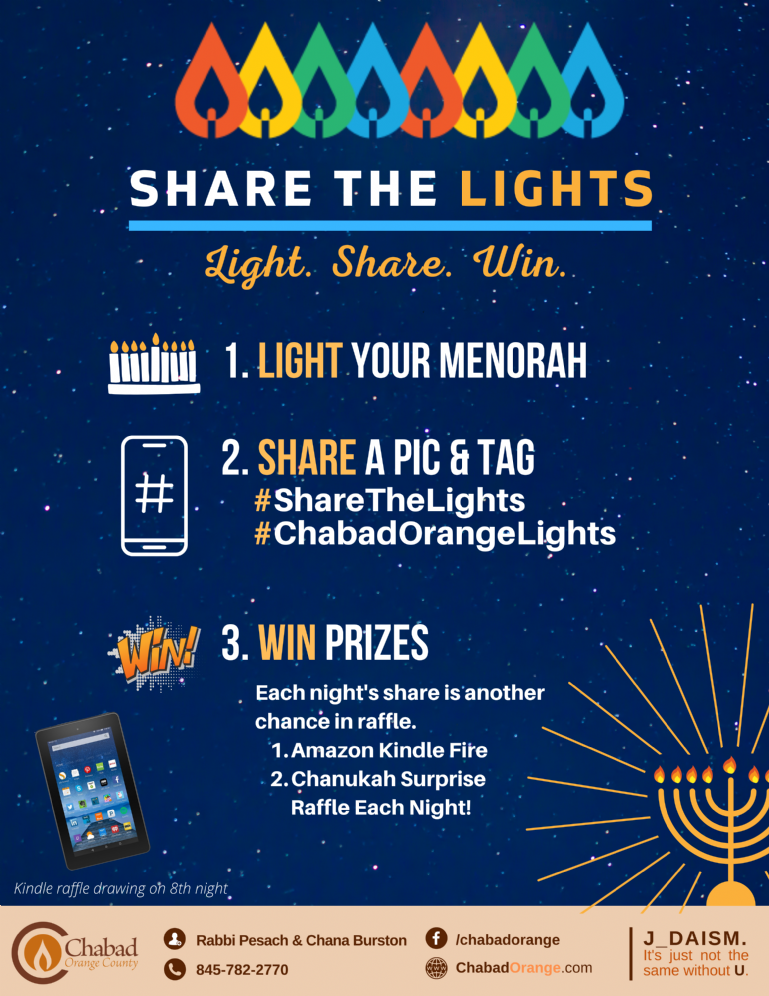 Share the Lights 2020.png
