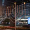 Les lumières de 'Hanouka brillent aux Émirats arabes unis