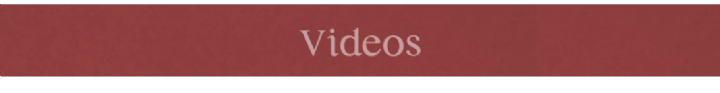Videos thin banner.png