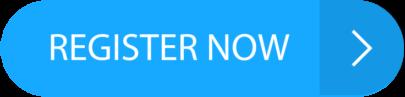 register-button-e1523997884965.png
