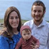Like Father, Like Son: Becoming South America's Southernmost Full-Time Rabbi