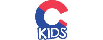 CKids