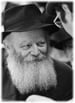 About Chabad Lubavitch