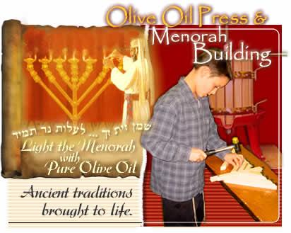 olive oil workshop.jpg