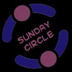 Sunday Circle