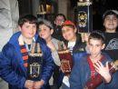 BMC - Feb, 4 '07 - Jewish Children's Museum
