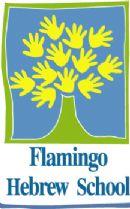 Curriculum - Chabad Flamingo