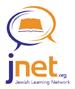 Jewish Learning Network (Jnet)