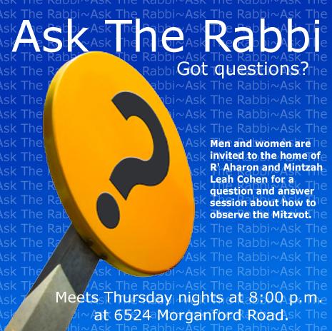 ask the rabbi.jpg