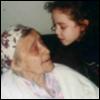 Bubbe Maryasha Garelik