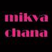 Mikva Chana