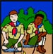Boy Scout Chaplaincy