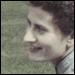 Ilona Bleier Roozman