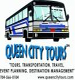 Queen City Tours