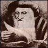 Rashi's Method of Biblical Commentary